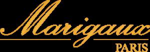 marigaux logo